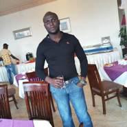 georgea514's profile photo