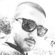 mohmdmehdi's profile photo