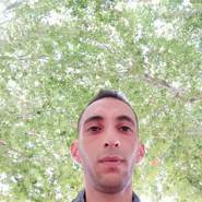 zarwalhamid41's profile photo