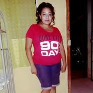 antunezn's profile photo