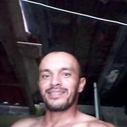 jeancarlosc5's profile photo