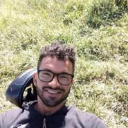 luisenriquemendez308's profile photo