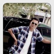 user_eql0392's profile photo