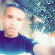 ayuob01's profile photo