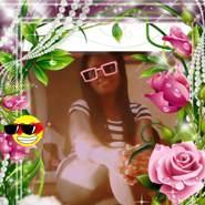 anyanwumaurice124's profile photo