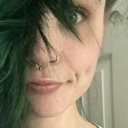 melli_nied_93's profile photo