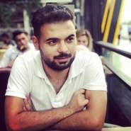 ugur960's profile photo