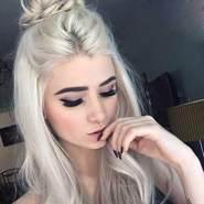 user_xwop81's profile photo