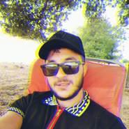 jubam708's profile photo