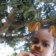 derniat's profile photo