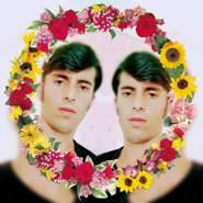 user_grpe74's profile photo
