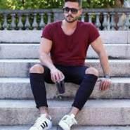 yanish18's profile photo