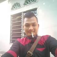 maungs17's profile photo