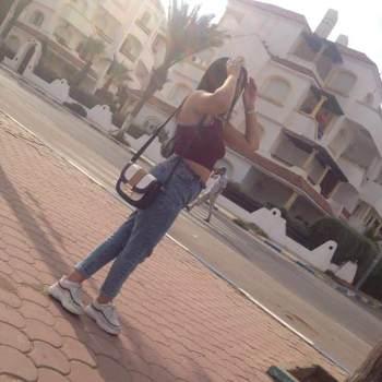 salma43510_Casablanca-Settat_Single_Female
