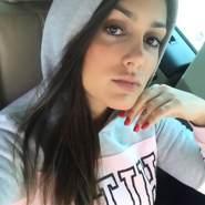 anna9644's profile photo