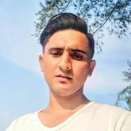 farooqkhan31's profile photo