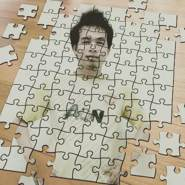 user_joam74329's profile photo