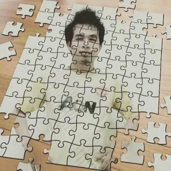 user_joam74329_Incheon-Gwangyeoksi_Single_Male