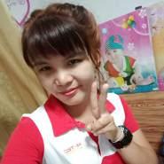 user_jlba317's profile photo