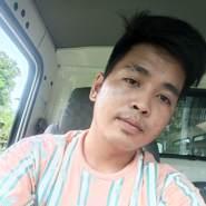 aljadec's profile photo