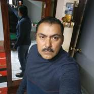 mauricioh172's profile photo