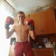Lukaszk202's profile photo