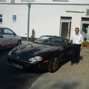 xristoskalampakas49's profile photo