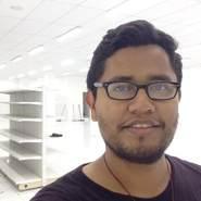 Oscar_26cm's profile photo