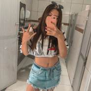 thomassandra131's profile photo