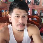user_vm90387's profile photo