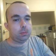 cyrilv15's profile photo