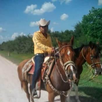 marcosb690_Texas_Single_Male