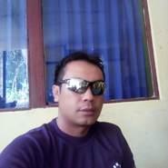franslego91's profile photo