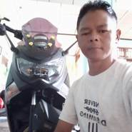 aqillaf4's profile photo