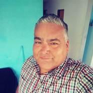 angeloc326's profile photo