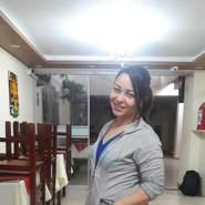 evelync174's profile photo