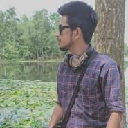 rafi501's profile photo
