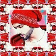 user_qj4508's profile photo