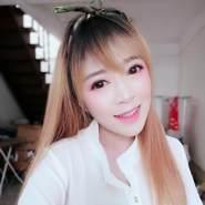 kanpirom_nun23's profile photo