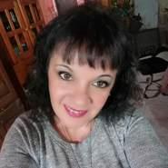 lpato4914's profile photo