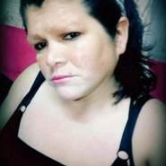 user_thr854's profile photo