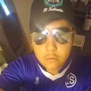 jonathanl591's profile photo