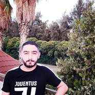 anish029's profile photo