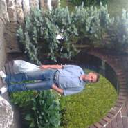 tomekp41's profile photo