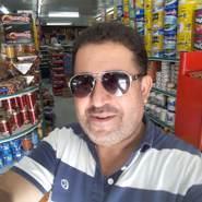 ertugrulo58's profile photo