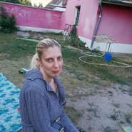 monikak156's profile photo