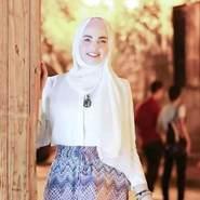 salma_yosif's profile photo
