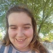 marilinesofia's profile photo