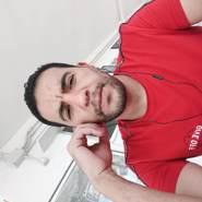 abrahima58's profile photo