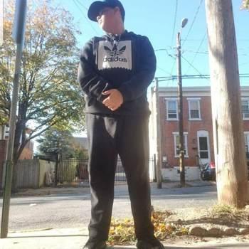 michaelo475_Delaware_Single_Male